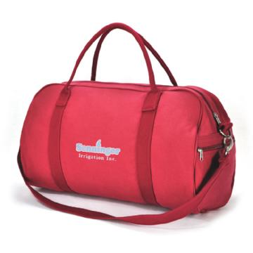 Grace Dynamic G1407 Canvas Duffle Image