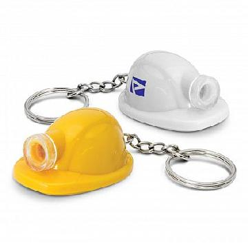 Hard Hat Key Light 113590 Image