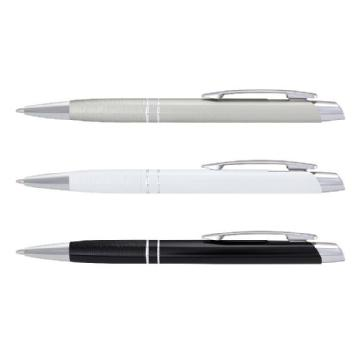 Amazon Pen 104350 Image