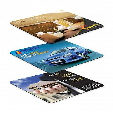 4-in-1 Mouse Mat 110542 Image