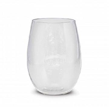 Euro Tumbler or Wine Glass 114148 Image