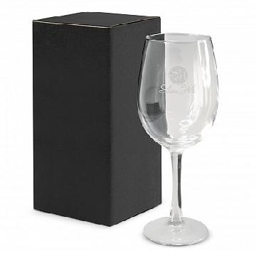 Elegant Wine Glass 350Ml 105633 Image