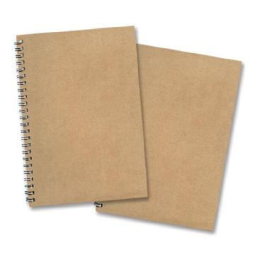 Eco Notepad Medium 100895 Image