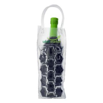 Gel Wine Cooler B-601 Image
