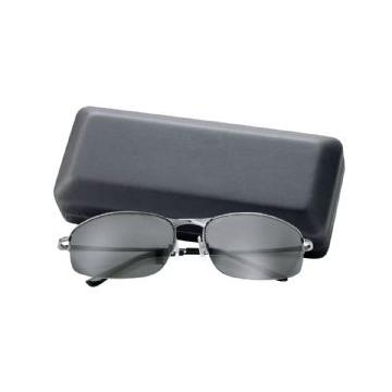 Edge Sunglasses 1001 Image