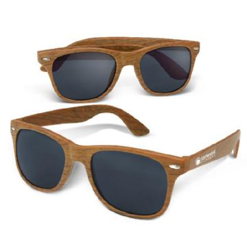 Malibu Polarised Sunglasses - 111439 Image