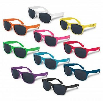 Malibu Basic Sunglasses 108389 Image