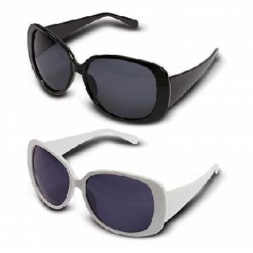Posh Sunglasses 104898 Image