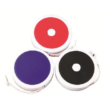 DEXY Plastic Round Tape Measure TM002 Image