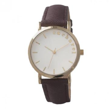 NW48 Slim Ladies Watch Image
