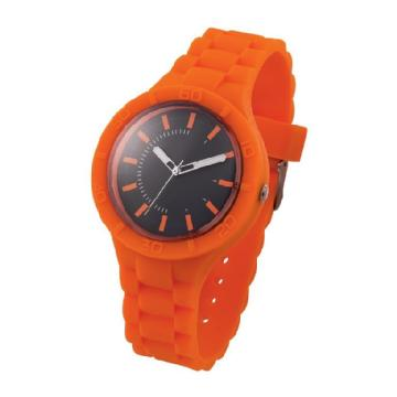WAP0039 Flexi Time Watch Image