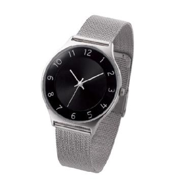 WAA0115 Simplicity Mens Watch Image