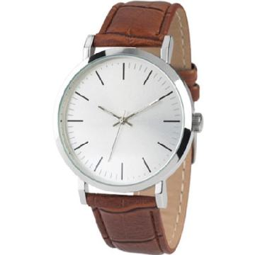 WAA0023GGY Idea Gents Watch Image