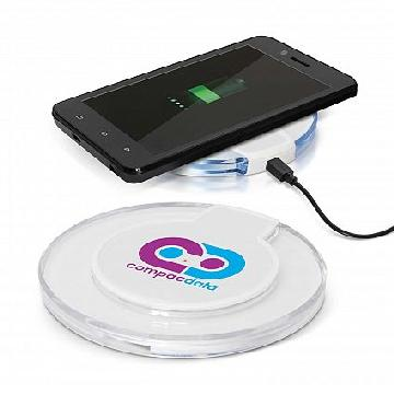 Apollo Wireless Charger - 113083 Image