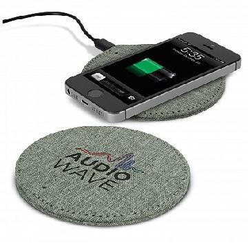 Hadron Wireless Charger 116331 Image