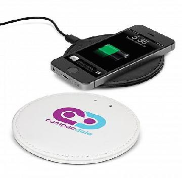Hadron Wireless Charger 114201 Image