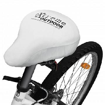Bike Seat Cover 112543 Image