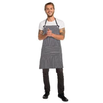 Any & All Apron Suppliers Image