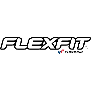 Flexfit and Yupoong Caps Image