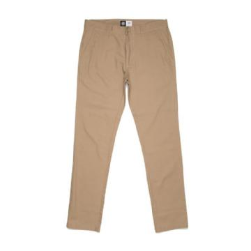 AS Colour 5901 Standard Pant Image