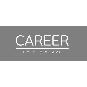 Career by Gloweave Image