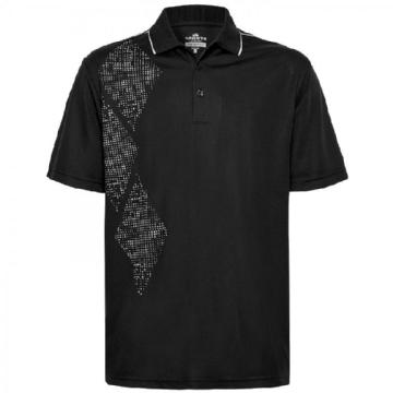 Sporte Leisure Polos Apparel | Headwear Image