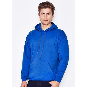 Any & All Hoodies | Fleecy Suppliers Image