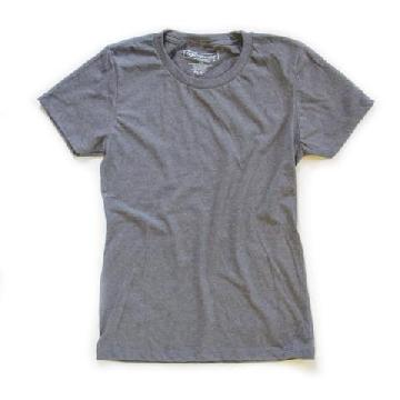 RECOVER APPAREL | Huge Range Image
