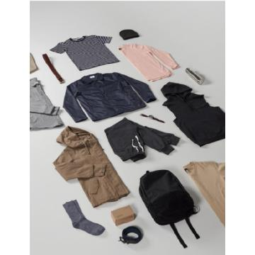 AS Colour Apparel | Huge Range |Totally Cool Image