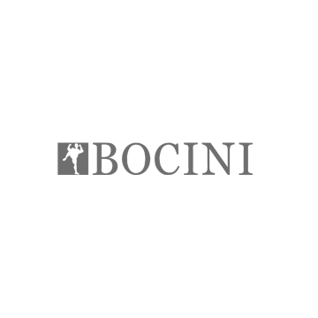 BOCINI SPORT ACTIVE CATERING WORKWEAR Image