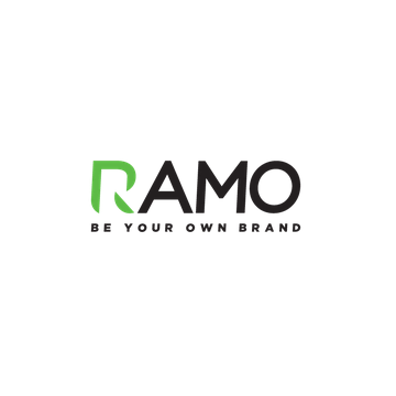 Ramo be your own Brand Image