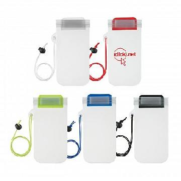 Waterproof Phone Pouch 109261 Image