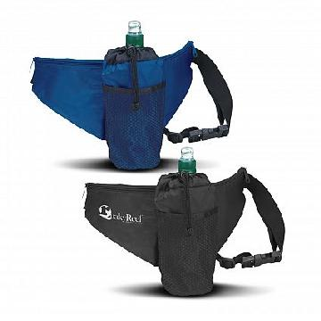 Water Bottle Belt Bag 109324 Image