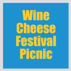 Wine | Event | Cheese | Festival | Picnic Image