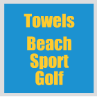 Towels | Beach | Sport Image